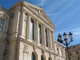 Procédure d'appel d'une décision de liquidation judiciaire concomitante à un plan de cession (suite et fin ?)